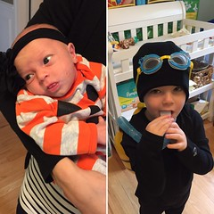 "Paul and Dani's Halloween Costumes • <a style=""font-size:0.8em;"" href=""http://www.flickr.com/photos/109120354@N07/32986894651/"" target=""_blank"">View on Flickr</a>"