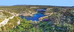 Bonifacio (Ratatouye) Tags: bonifacio corse corsica island méditerranée hdr panorama