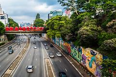 DSC_0123 (I ♥ P h o t o g r a p h y) Tags: liberdade são paulo brasil ano novo chinês