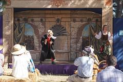 Reni Faire 4-2016 (35) (celestigirl25) Tags: renaissance renaissancepleasurefaire renaissancefaire fairy renifaire pirates irwindale medieval knights costumes cosplay festival santefedam