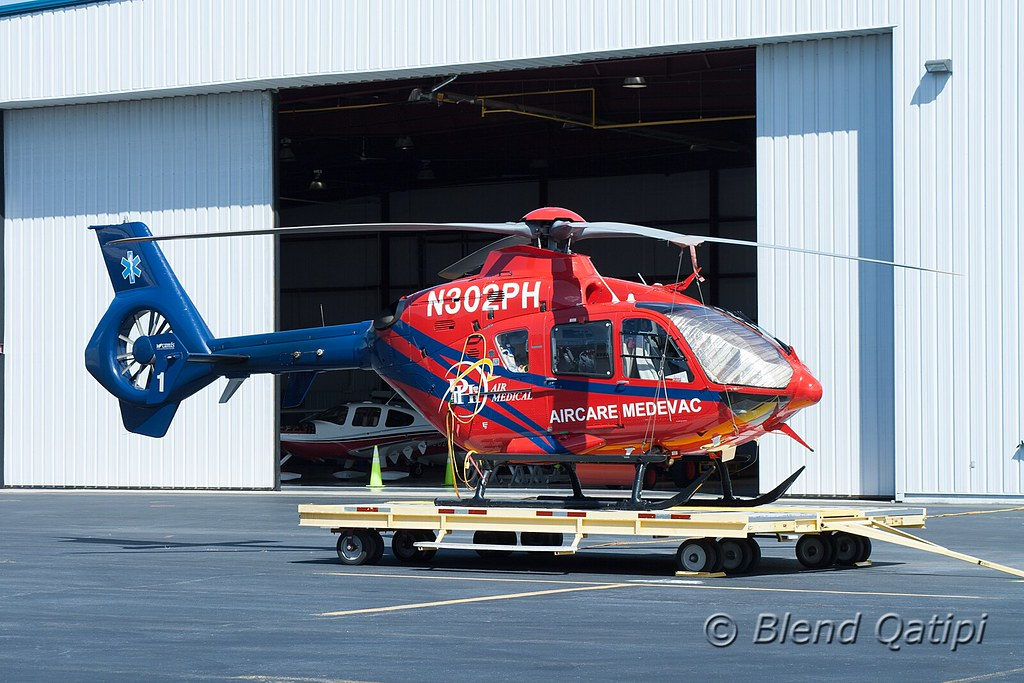 phi medical helicopter with Timeline on Bell 407 Wellmontone Air Transport Phi moreover Leonardo Da Vinci Anatomist likewise Renaissance Week 6 besides Lifeflight Michigan as well Ryan Gosling Quotes.