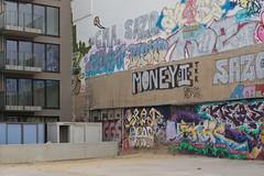 Linienstraße, Berlin-Mitte (danichtfür) Tags: sony sonyalpha nex nex6 35mm sonye35mmf18oss f45 guessedberlin gwbthestromerkid