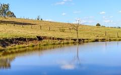 71 Eagle Creek Road, Werombi NSW