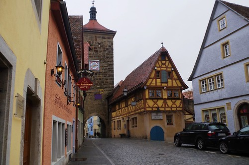 Rothenburg [105]