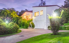 2/108 Mugga Way, Red Hill ACT