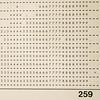 0259. Madrid (Celiamar) Tags: number letraset