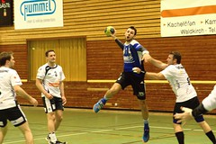 """2017-04-08.-.H1.Ottenheim_0064 • <a style=""""font-size:0.8em;"""" href=""""http://www.flickr.com/photos/153737210@N03/33265479143/"""" target=""""_blank"""">View on Flickr</a>"""
