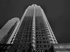 TD Tower, Toronto, Ontario (duaneschermerhorn) Tags: toronto ontario canadaarchitecture building skyscraper structure highrise architect modern contemporary modernarchitecture contemporaryarchitecture