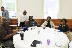 """districtclergy20170418-106.jpg • <a style=""""font-size:0.8em;"""" href=""""http://www.flickr.com/photos/123477400@N02/33281466404/"""" target=""""_blank"""">View on Flickr</a>"""