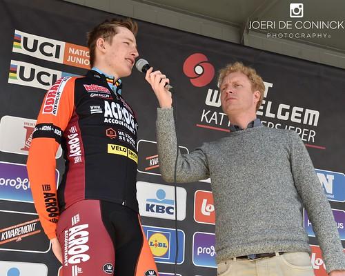junioren Gent Wevelgem (84)