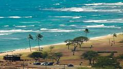 Sand Island Beach