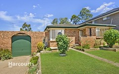16 Francis Street, Colyton NSW