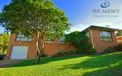 2 Eagle Street, Wallacia NSW