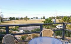 208/202 Beach Road, Batehaven NSW