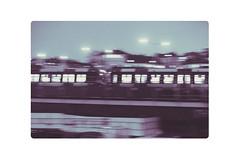 Tunnelbana/ Subway (martha ander) Tags: morkerfotografering fotosondag fs170423