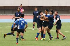 IMG_0448 (rafm0913) Tags: 橄欖球 高雄市七人制橄欖球錦標賽 2017