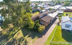6 Anstey Street, Cessnock NSW