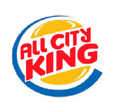 allcityburgerking (allcityking) Tags: doser ack all city kings 1992 crew