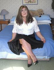 Janedishyblosit-004 (fionaxxcd) Tags: cd tg ts ladyboy drag femmeboi mtf m2f transvestite tranny trannie crossdresser crossdressing xdresser xdressing