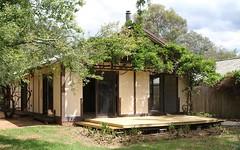 31 Railway Ave, Wingello NSW