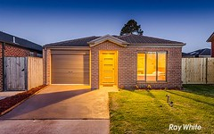 3 Salway Close, Cranbourne VIC