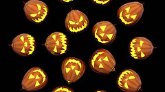 Jack O Lantern Counterspin Looping Animation (globalarchive) Tags: seamless electric pattern lantern art dj experiment party zombie jackolantern 3d power spiders futuristic element spooky scary computer jack render cgi awesome generated fantasy amazing beautiful concept abstract dream animated looping virtual best lanterns modern forests effects animation imagination digital geometric holidays cool loop design halloween creative fractal energy bats