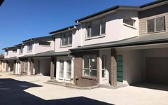 15/56-60 Marsden Road, Liverpool NSW