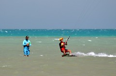 26.04.2017 (playkite) Tags: kite kiteboarding kitesurfing kiting kitelessons egypt hurghada 2017 кайт кайтсерфинг кайтинг кайтбординг кайтшкола красное