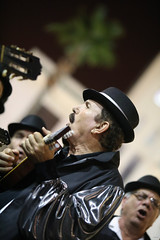 Limassol Carnival  (91) (Polis Poliviou) Tags: limassol lemesos cyprus carnival festival celebrations happiness street urban dressed mask festivity 2017 winter life cyprustheallyearroundisland cyprusinyourheart yearroundisland zypern republicofcyprus κύπροσ cipro кипър chypre קפריסין キプロス chipir chipre кіпр kipras ciprus cypr кипар cypern kypr ไซปรัส sayprus kypros ©polispoliviou2017 polispoliviou polis poliviou πολυσ πολυβιου mediterranean people choir heritage cultural limassolcarnival limassolcarnival2017 parade carnaval fun streetfestival yolo streetphotography living