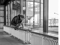 *** (amm78) Tags: 2017 ladozhskiy olympusm17mmf18 penf stpetersburg mirrorless olympus street sanktpeterburg saintpetersburg russia ru