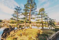 #nikon #nikonitalia #naturephotography #nature #paesaggio #garden #cascata #ph #phography #photography #photographer #photo #japan #wonderful #world #world_great #sunrise_sunsets_aroundworld #sunset #top_world_photo #volgoworld #vivoworld #instalike #inst (penn.sara) Tags: nikon nikonitalia vivoworld naturephotography instalike cascata ph volgoworld phography life worldgreat garden paesaggio nature instagram naturelovers sunset wonderful topworldphoto world photography photo instagood japan photographer sunrisesunsetsaroundworld