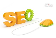 SEO optimization. 3D illustration. Isolated (shadowbilgisayar) Tags: seo optimization optimize search isolated 3d mouse engine letter gear web text internet technology computer searching mechanism marketing pinion promotion www symbol website service word strategy nobody business illustration color success concepts white green orange background render sign image objects group network global online ecommerce software russianfederation