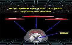 MAXAMILIUM'S FLAT EARTH 60 ~ visual perspective YouTube … take a look here … httpswww.youtube.comwatchv=A9tNCtyQx-I&t=681s … click my avatar for more videos ... (Maxamilium's Flat Earth) Tags: flat earth perspective vision flatearth universe ufo moon sun stars planets globe weather sky conspiracy nasa aliens sight dimensions god life water oceans love hate zionist zion science round ball hoax canular terre plat poor famine africa world global democracy government politics moonlanding rocket fake russia dome gravity illusion hologram density war destruction military genocide religion books novels colors art artist