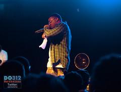 Smino @ Bottom Lounge (Do312.com) Tags: chicago smino hiphop rb production swanita 170426smino