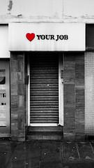 078:365 - Job...