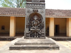 375 Photos Of Keladi Temple Clicked By Chinmaya M (129)