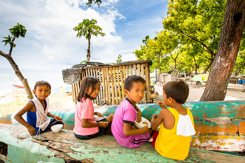 Filipijnen_BasvanOortHR-58