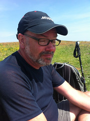 IMG_0017.jpg (Fotorob) Tags: engeland isleofwight england rob freshwater