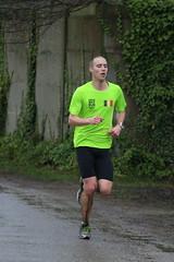 IMG_2017 (Patrick Williot) Tags: challenge brabant wallon 2017 jogging 13000 yards waterloo