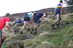 IMG_2947 (ajg393) Tags: criffel hill race 2017