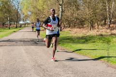 DSC_1286 (Adrian Royle) Tags: birmingham suttoncoldfield suttonpark sport athletics running racing action runners athletes erra roadrelays 2017 april roadracing nikon park blue sky path