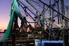 Sleeping In (kestrel-eye) Tags: nets shrimpboats