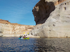 hidden-canyon-kayak-lake-powell-page-arizona-southwest-DSCN9331