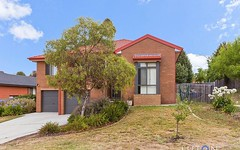Address available on request, Queanbeyan West NSW