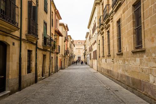 Salamanca_BasvanOort-33