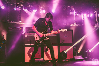 Japandroids-032017-Commodore-LauraHarvey-12