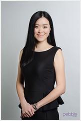 Yi,Yu-portrait-HD-0004