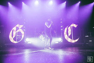 GoodCharlotte-CommodoreBallroom-0410-027