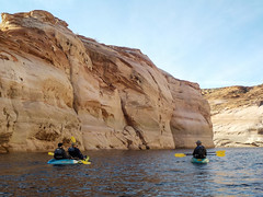 hidden-canyon-kayak-lake-powell-page-arizona-southwest-DSCN9327