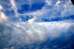 various_36 (davidrobinson62) Tags: skycloudssun